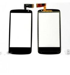 HTC Desire 500 pantalla táctil negro original