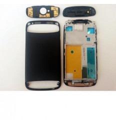 HTC One S Z520E marco central + tapa batería