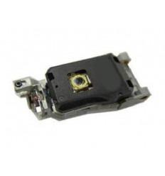 Lens Ps2 KHS400C