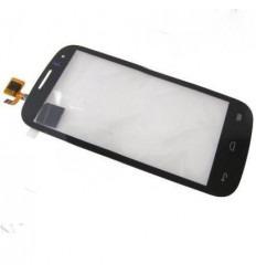 Alcatel one Touch Pop C5 OT5036 original black touch screen