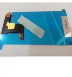 Sony Xperia M2 S50H pantalla lcd original