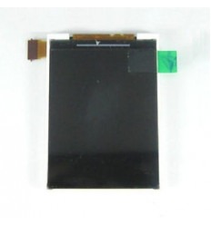 Sony Ericsson J108 pantalla lcd original