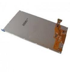 Samsung Galaxy Grand Neo I9060, I9062, I9068, I9060I, I9080,