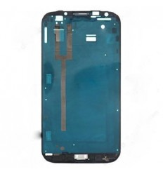Samsung Galaxy note2 n7100 original front cover