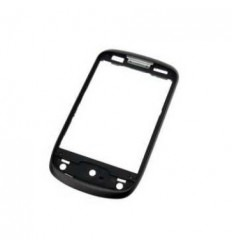 Samsung Galaxy Mini S5570 original black front cover