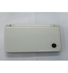 Carcasa repuesto Nintendo DSi XL blanca
