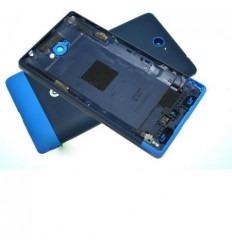 HTC 8S A620E tapa batería completa + botones