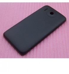 Huawei Ascend G510 Daytona U8951 carcasa completa negro