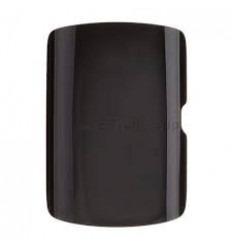 Blackberry 9380 Tapa batería negro