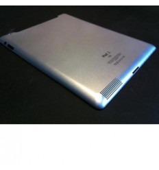 iPad 2 3G carcasa inferior original remanufacturada