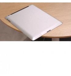 iPad 3 original 3G back cover