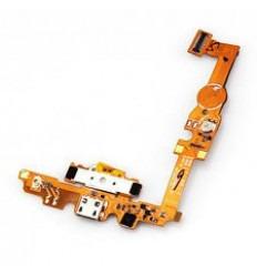 LG E460 Optimus L5 II Flex Conector de carga original