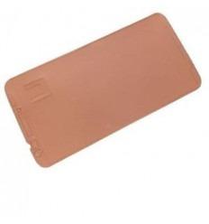 LG G2 D802 D805 adhesivo pantalla táctil
