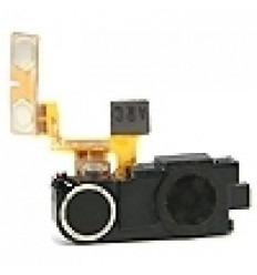 Samsung F480 F480V F480I Flex buzzer y volumen original