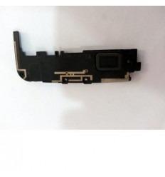 LG Flex F340 buzzer original