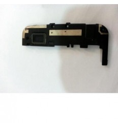 LG D950 flex buzzer original