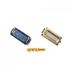 ZTE Orange Zali V790 U790 Viettel V8403 N790 altavoz auricul