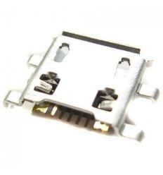LG L9 2 D605, OPTIMUS E720, P970, P990, NEXUS 5 D820 Y G4 H