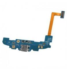 Samsung Galaxy Core Duos I8260 I8262 flex conector de carga