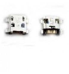 Samsung I9195 LTE Galaxy S4 Mini conector de carga y micro u