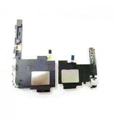 Samsung Galaxy TAB3 10.1 P5200 set original audio jack + buz