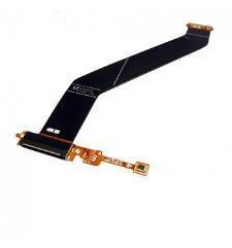 Samsung Galaxy Note 10.1 N8000 flex conector de carga y micr