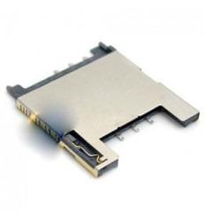 Htc Desire 500 original sim card reader