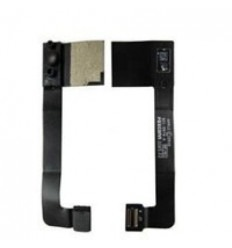iPad Flex sensor original remanufacturado