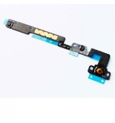 iPad Mini home button flex cable