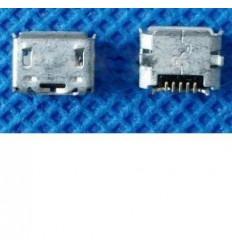 Huawei P6 A199 G610 G710 G730 G750 Honor 3C 3X Conector de c