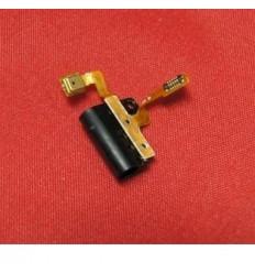Huawei Ascend p6 original jack audio flex cable