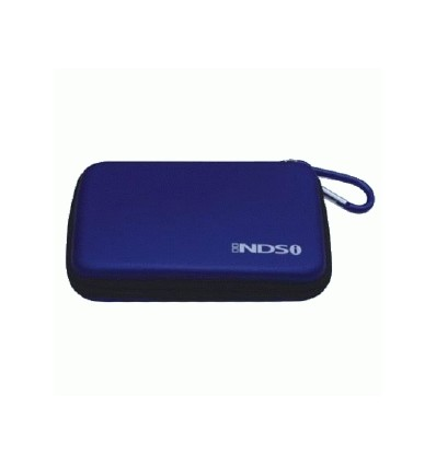 Airfoam pocket deep blue