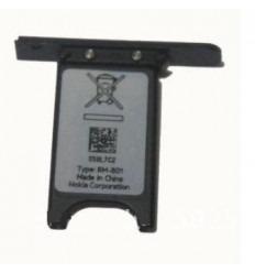 Nokia Lumia 800 lector sim negro original