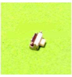 LG Optimus L9 2 D605 micro pulsador original