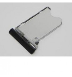 Nokia X7 Soporte sim negro original