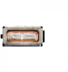 Motorola Defy Mini XT320 Altavoz Auricular Original