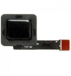 Samsung Galaxy Y Pro B5510 original black joystick flex cabl