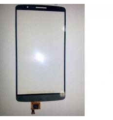 Lg G3 D855 original gray touch screen