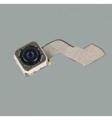 iPod Touch 5 Flex camara original