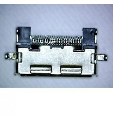 Ps Vita 1000 conector de carga y accesorios original remanuf