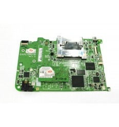 Nintendo DSi XL Motherboard