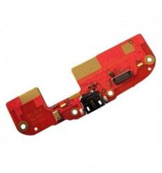 Htc Desire 500 Flex conector de carga micro usb original
