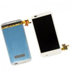 Motorola Moto E XT1021 XT1022 XT1025 Pantalla lcd + Táctil b