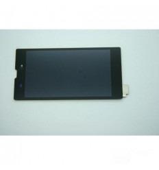 Sony Xperia T3 D5102 D5103 D5106 M50W Pantalla lcd + Táctil