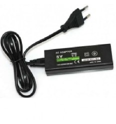 PSP Go AC adapter