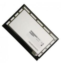 Asus Memo Pad FHD 10 ME302C ME302 ME302KL Pantalla lcd origi