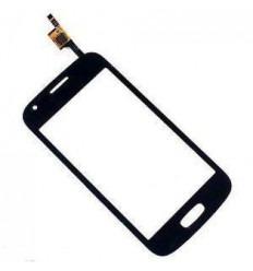 Samsung Galaxy Ace 3 S7270 Pantalla táctil negro