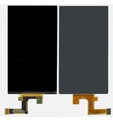 LG G Pro Lite D680 D685 D686 pantalla lcd original