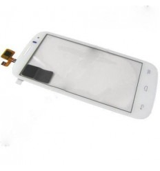 Alcatel one Touch Pop C5 OT5036 original white touch screen