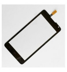 Huawei Ascend Y530 original black touch screen